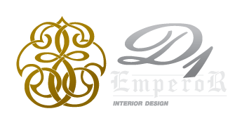 Logo-D1