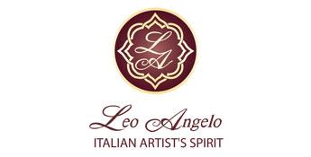 Logo-Leo-Angelo